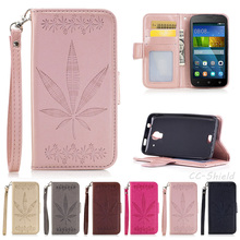 Magnetic Flip Case for Huawei Y3c Y 3c 3 c Y336-u02 Case Flip Phone Bag Photo Frame Leather Cover for Huawei Y3 c 336 Y336 u02