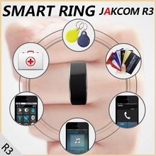 Jakcom R3 Smart Ring New Product Of Body Glitter As Body Painting Makeup Glitter Nude Liquid Lipstick Brow Pen(China)