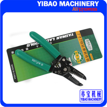 LA812467 0.6-2.6mm Heavy Duty Multifunctional Copper Wire Stripper Machine(China)