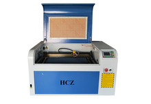big power 60w ruida laser controller machine,industrial laser cutter machine 220v/110v laser engraving machine