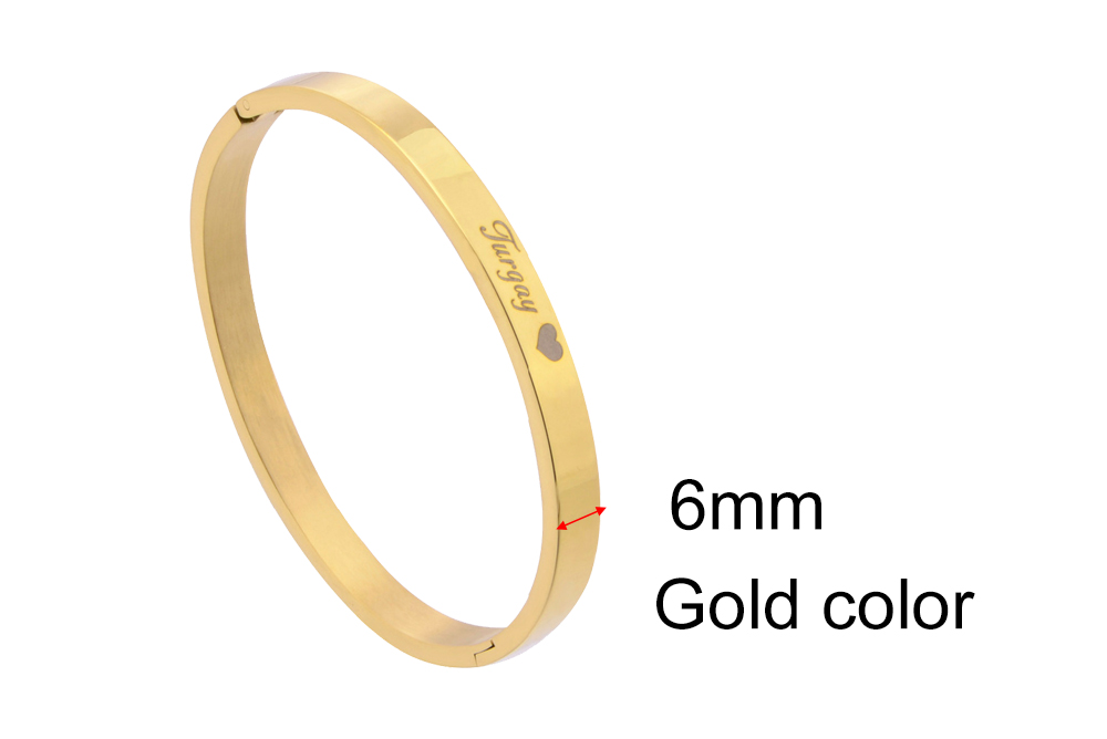 Gold -P
