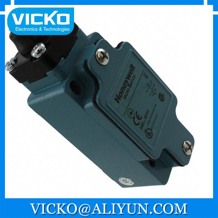 [VK] GLAC07B SWITCH SNAP ACT SPDT 100MA 50V SWITCH<br><br>Aliexpress