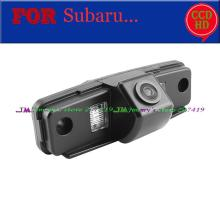 wireless wire for sony ccd HD Car Rear View Reverse backup Camera for SUBARU FORESTER IMPREZA sedan(3C) Outback parking camera