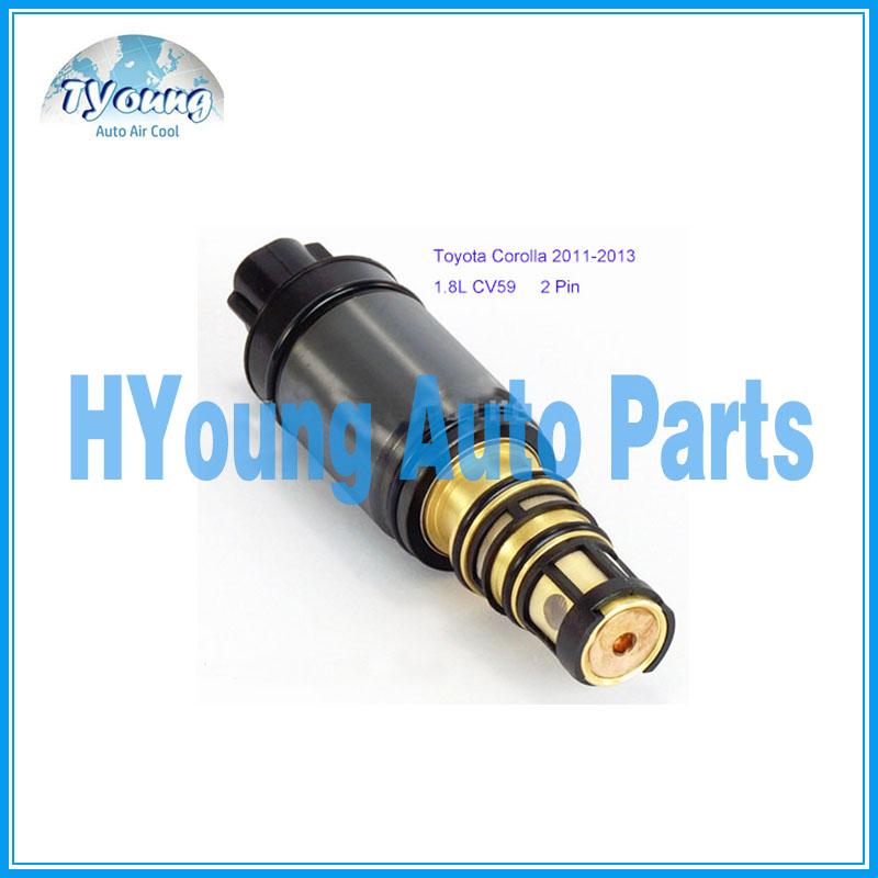 HY-CR02  DHGATE  1