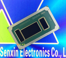 1PCS 100% brand new and original  i7-6560U SR2JB i7 6560U SR2JB  BGA Chipset with leadfree balls
