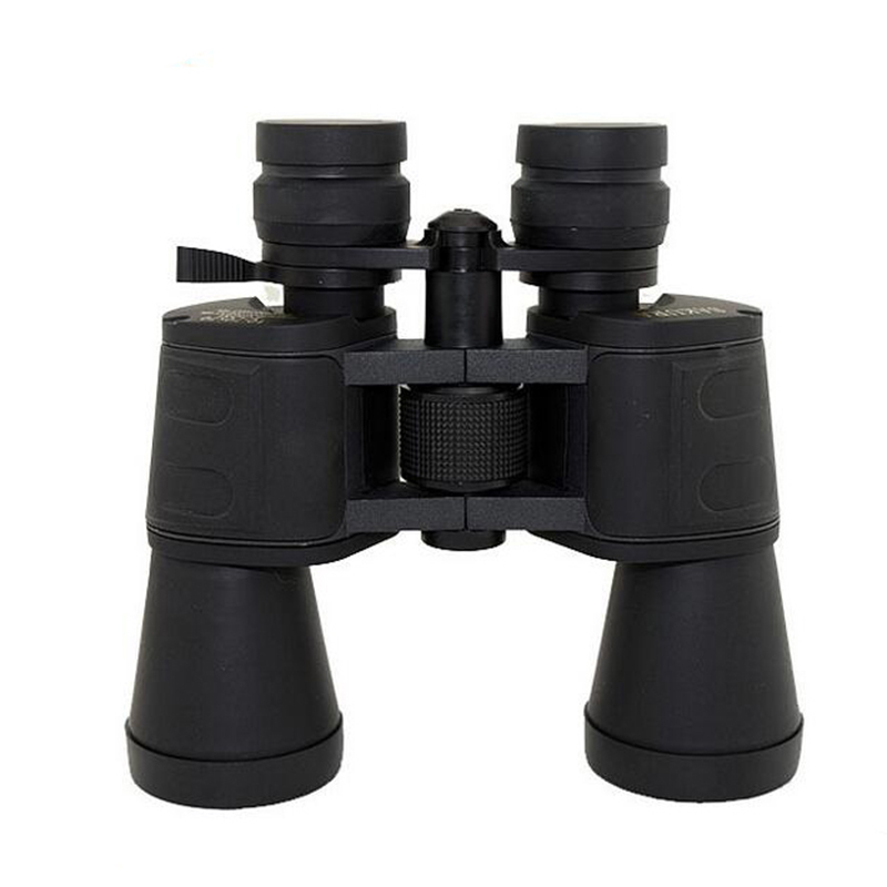 180x100 Zoom Outdoor Day &amp;amp; Night Vision Hunt Telescope Binoculars Hunting Camping Hiking Binoculars<br>