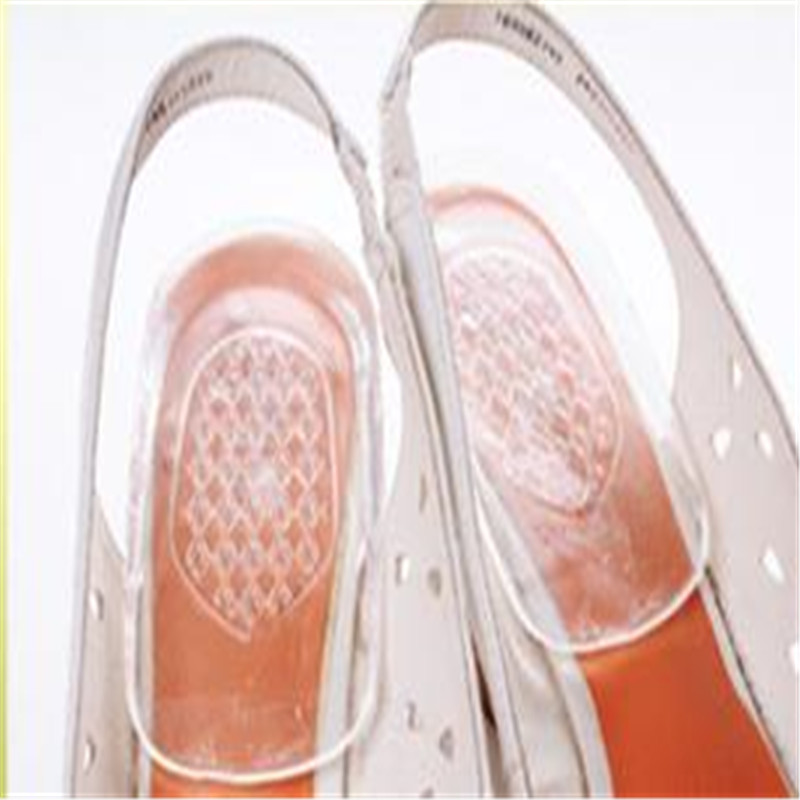 New-Silicon-Gel-Insoles-Back-Pad-Heel-Cup-for-Calcaneal-Pain-Health-Feet-Care-Support-spur (3)