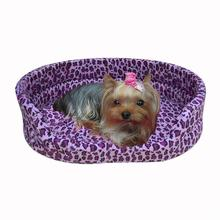 Soft Cozy Warm Sweet Dog Bed Pet Kitten Puppy Cat Cushion Couch Basket Sofa Bed Mat cama para cachorro EQC659