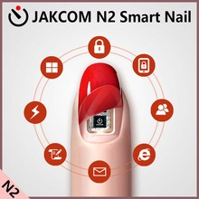 Jakcom N2 Smart Nail New Product Of Hdd Players As Media Player Vga Dvb T2 S2 Combo Tv Usb Media