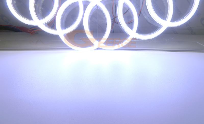 cob led angel eyes kit halo rings 85mm_90mm_94mm(15)