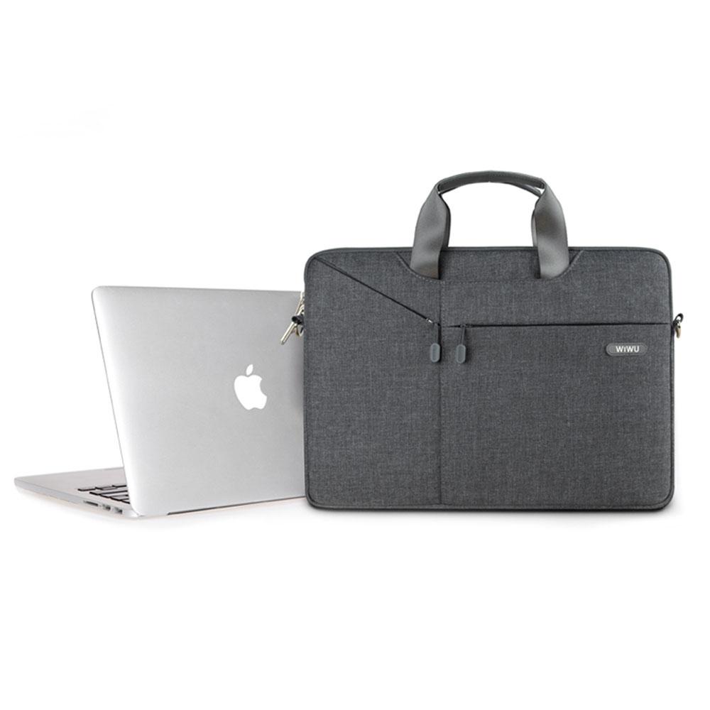 lapto-bag-case
