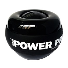 New Fitness Wrist Power Ball RBPT series Without LED Without Table Classic Models Exerciser Hand
