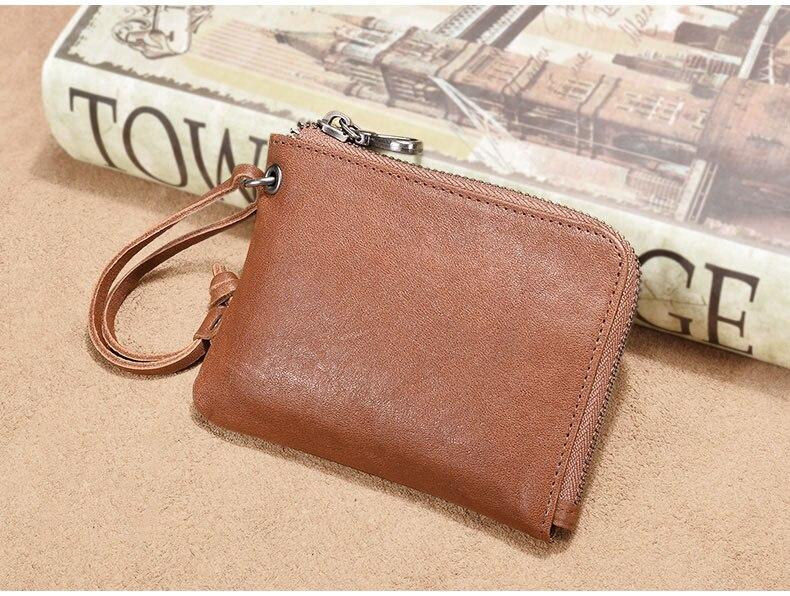wallets 6539_01 (3)