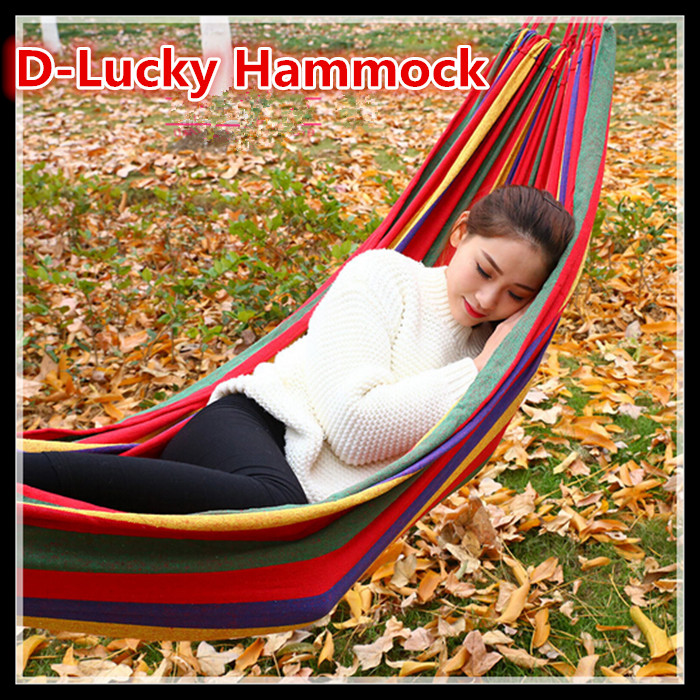 Free shipping 2 people Hammock 2017 Camping Survival garden hunting Leisure travel Double Person Portable Parachute Hammocks<br><br>Aliexpress