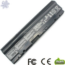 5200mah Laptop Battery FOR Asus Eee PC 1025 1025C 1025CE 1225B 1225C R052CE A31-1025 A32 -1025