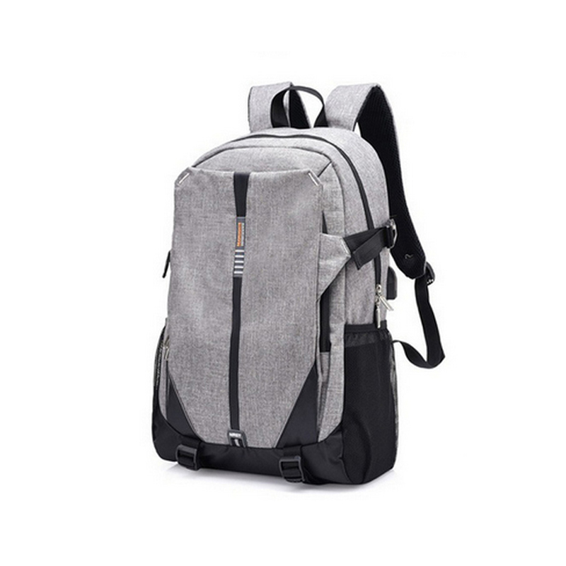 9fc1a6f6e6 2019 Travel Handbags Sport Crossbody Bag Capacity Waterproof Fitness ...