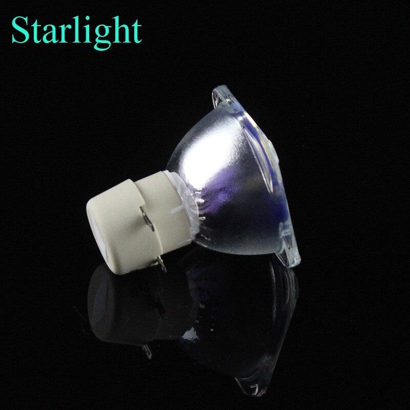 Original projector lamp bulb 5J.J6H05.001 for BENQ MS513P+ MX303D MX514P TS513P W700 MX660 MP625P<br>
