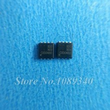 Free shipping 10pcs/lot EMB20N03 B20N03 QFN MOSFET(Metal Oxide Semiconductor Field Effect Transistor)  management p