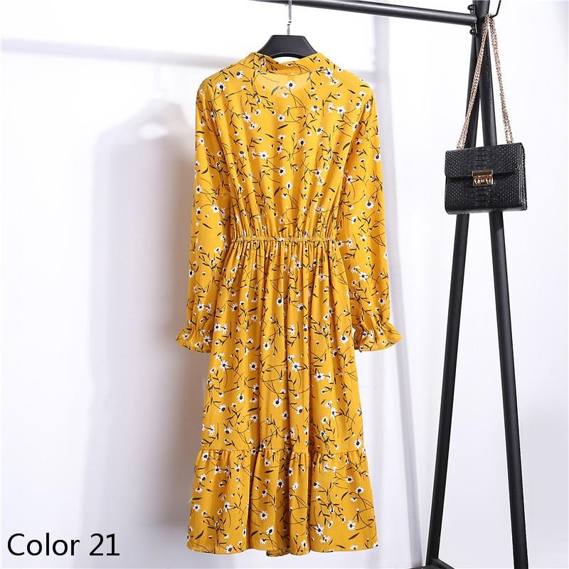 Waist Party Dress 49