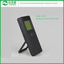 free shipping Car Exhaust Gas Analyzer ,HCHO Analyzer,TVOC analyzer(China)