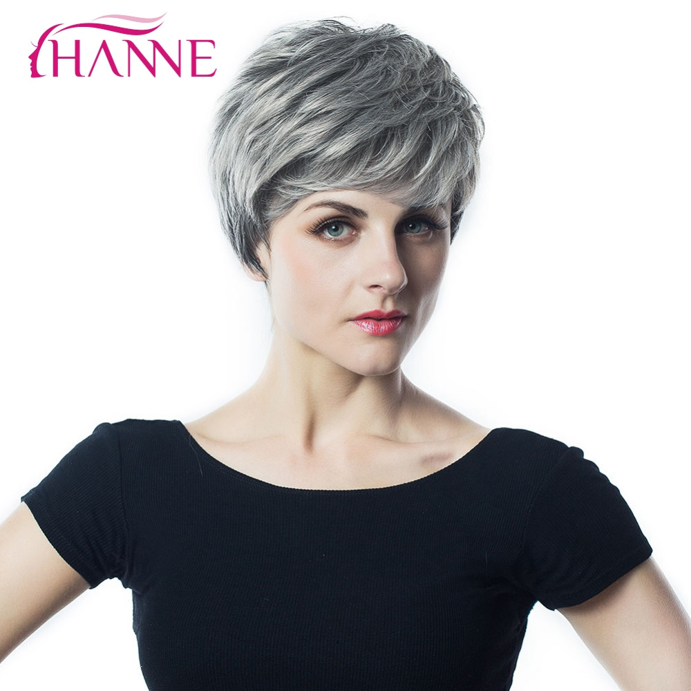 synthetic wig05