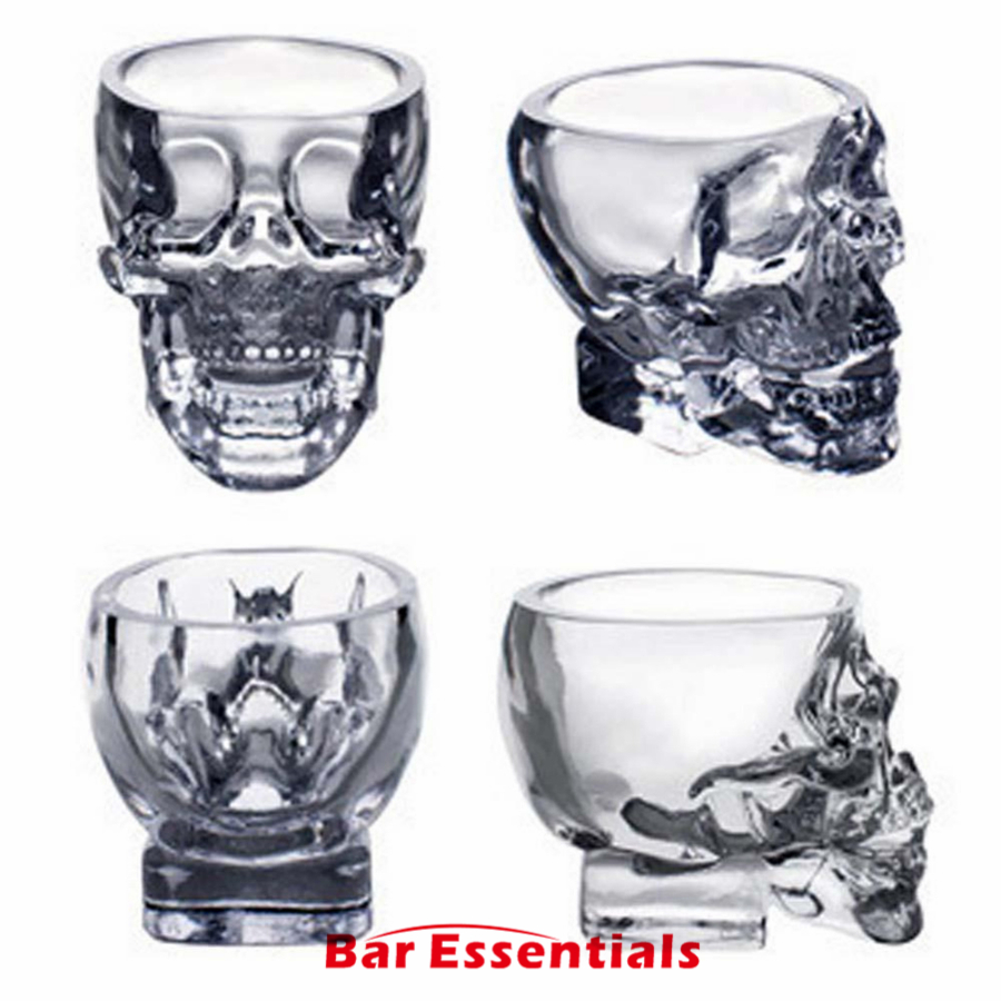 New-fashion-73ml-Crystal-Skull-Head-Vodka-Shot-Glass-Cup-Search-Home-Bar-Glass-Cup-Mug (1)