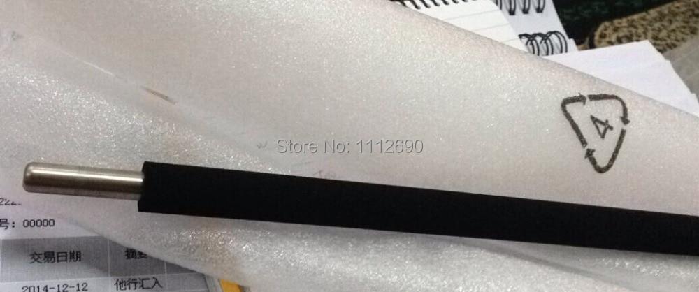 DC4110 BTR Original part Transfer roller for Xerox DC 1100 4110 part No. 59k54580 DC1100 Transfer belt charging roller<br>