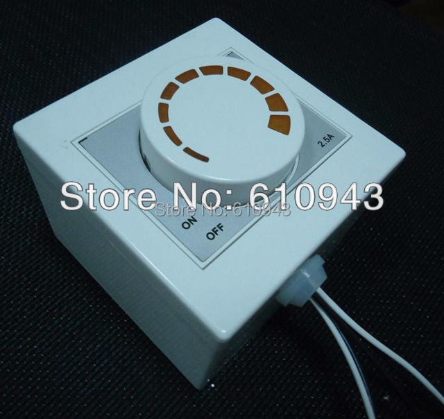 MFC-B-300W Free Shipping, New Fan Switch, Speed Regulation, White Crystal Glass AC 90~250V<br>