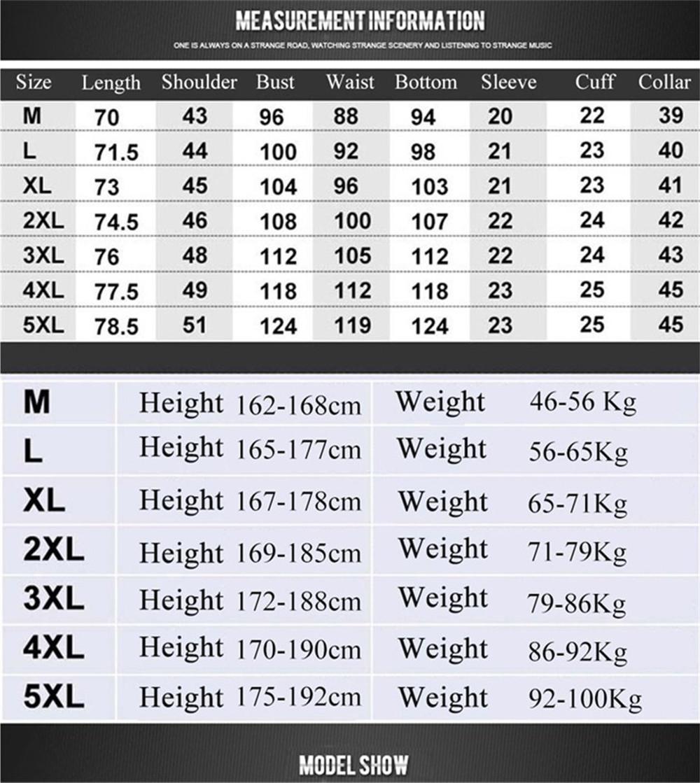 Size-Chart-1000x1000