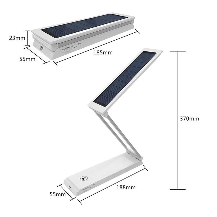 solar desk lamp04