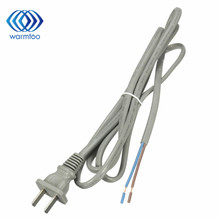 1Pcs New Arrival Details about for Dyson Grey Electric Power Cord for many Vacuum models dc07 dc14 dc17 dc18 dc25