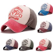 2016 hot brand fitted hat baseball cap Casual snapback hats cap for men womenLisa's Store(China)