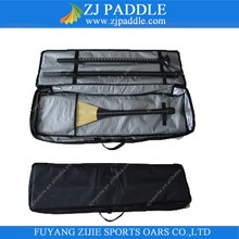 3-piece Stand Up Paddle Boards bag
