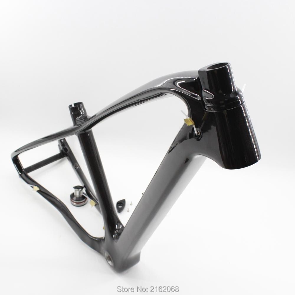 frame-150-27