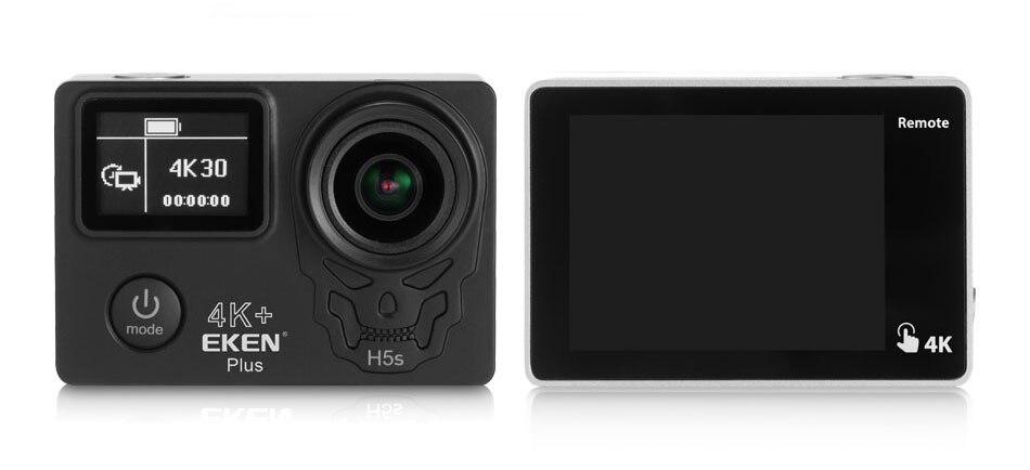 h5sPlus-_03