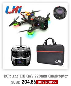drone-quadrocopter-quadcopter_02