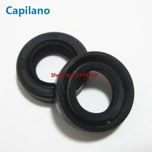 motorcycle / scooter / ATV rubber engine oil seal ring 17 29 8 17-29-8 17*29*8 for Yamaha Honda Suzuki Kawasaki parts