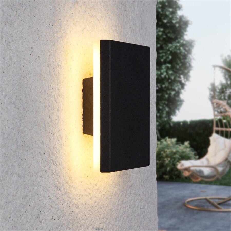 LED-wall-light-for-bathroom-Modern-Porch-lights-Waterproof-outdoor-lighting-garden-decoration-Aluminum-wall-lamp (2)