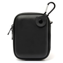 Portable 5.5'' universal Zipper External Hard Carry Bag Case Pouch for Protection for Seagate Expansion External Hard Disk Drive