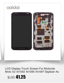 For Xiaomi Mi4i Mi 4i LCD Display Touch Screen Mobile Phone Lcds Digitizer Assembly Replacement Parts With Free Tools