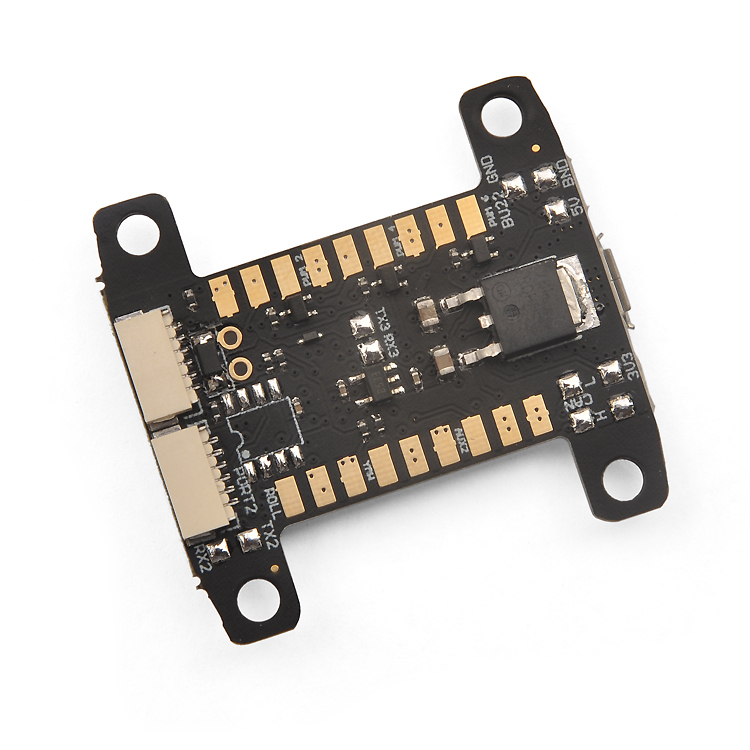NEW KISS FC 32BIT Flight controller For Quadcopters<br>