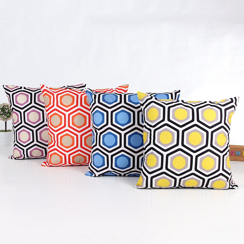 Yellow Throw Pillows For Less  Overstockcom