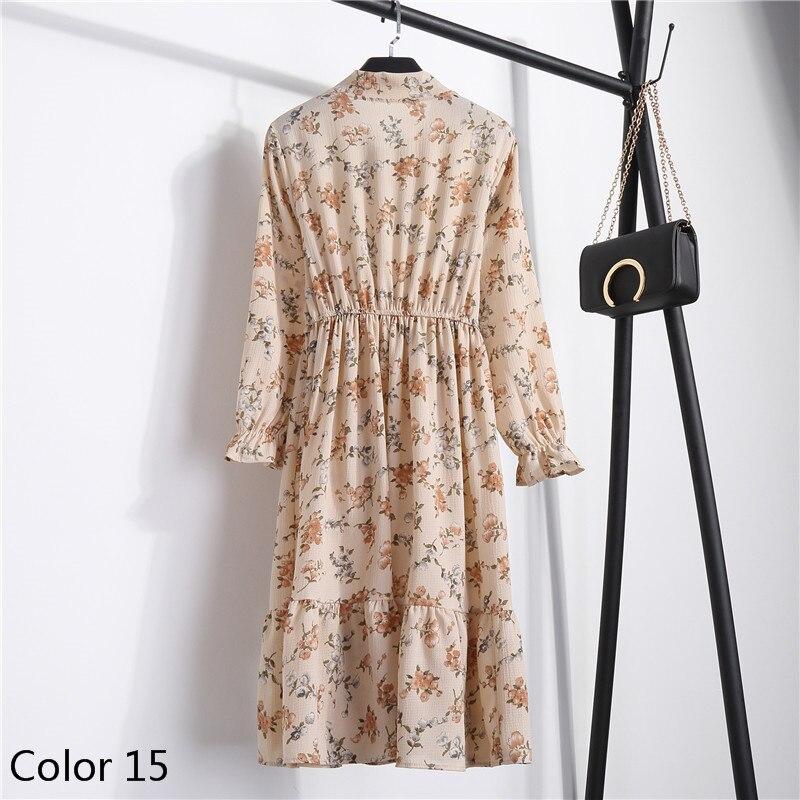 Waist Party Dress 37