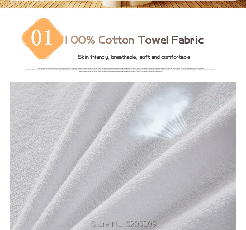 100%-Cotton-towel-fabric-waterproof-fitted-sheet_06