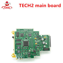Top Rated for GM tech2 scanner,Tech 2 mother board for GM tech2 main board Free Shipping