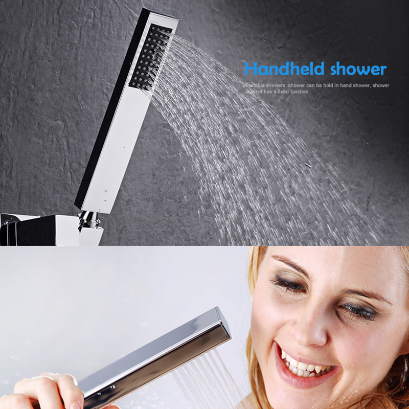 Ulgksd-Multi-Choices-Square-LED-Wall-Mounted-Rainfall-Shower-Faucets-Shower-Head-Massage-Jets-Shower-Sprayer