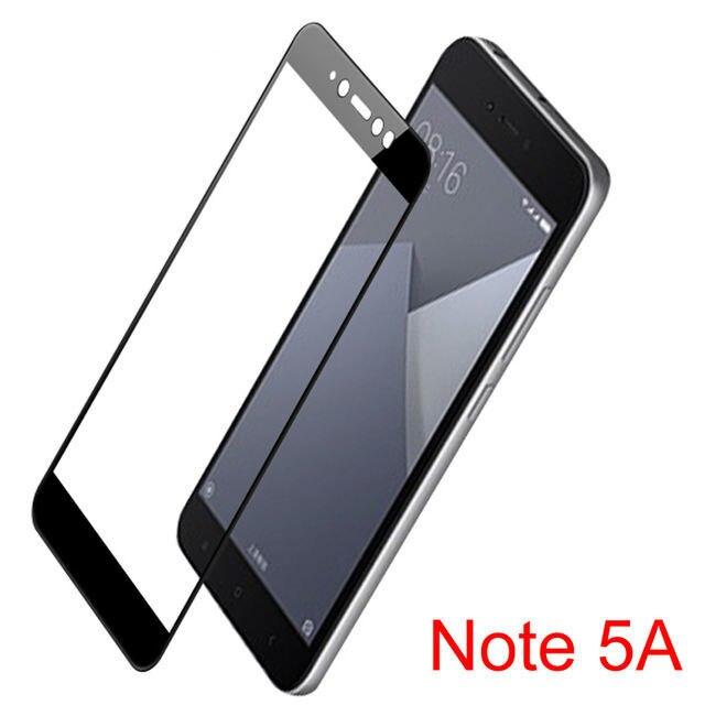 xiaomi-redmi-note-5a-glass-redmi-y1-Mofi-xiaomi-redmi-y1-lite-note-5a-pro-screen.jpg_640x640_meitu_5
