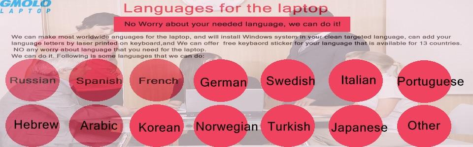 language2_