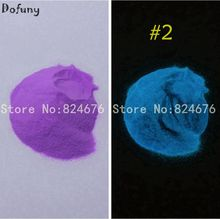 15 Colors Night Glowing Luminescent powder phosphor powder,DIY Nail enamel powder,10g/bag,glow powder,Decoration pigment