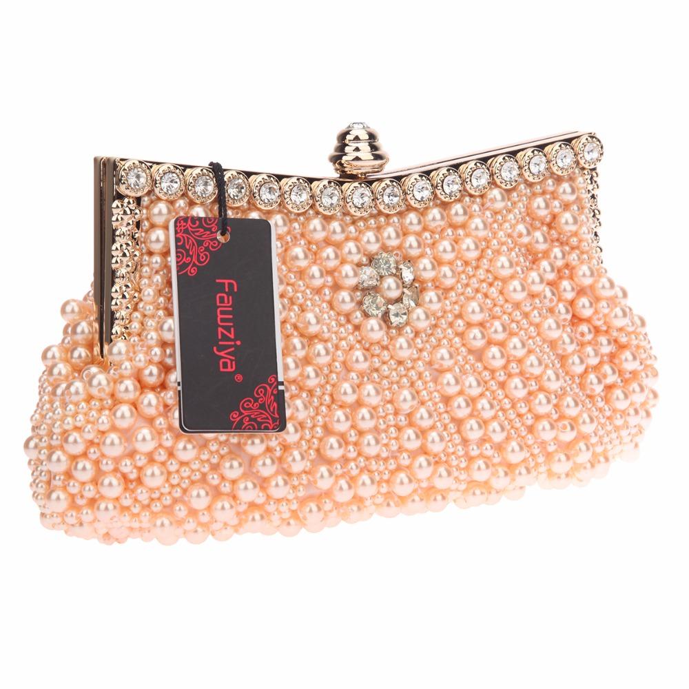 E1571-Fawziya-purses for girls-Rose Gold (8)